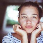 10 Techniques pour réussir vos portraits
